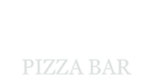 Verve Pizza